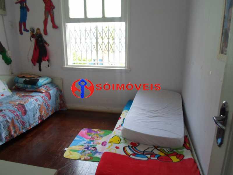 Cópia de SAM_8386 - Casa de Vila 3 quartos à venda Rio de Janeiro,RJ - R$ 1.600.000 - FLCV30006 - 6