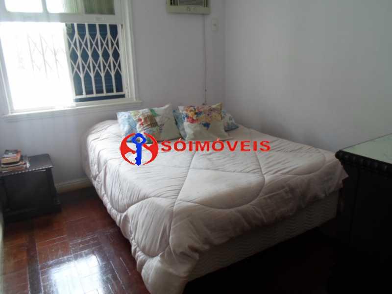 Cópia de SAM_8388 - Casa de Vila 3 quartos à venda Rio de Janeiro,RJ - R$ 1.600.000 - FLCV30006 - 7