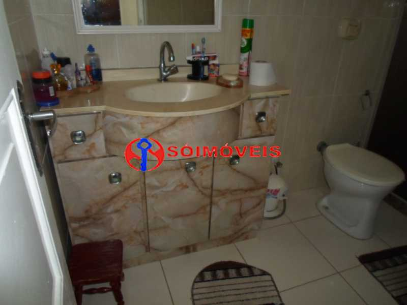 Cópia de SAM_8392 - Casa de Vila 3 quartos à venda Rio de Janeiro,RJ - R$ 1.600.000 - FLCV30006 - 8