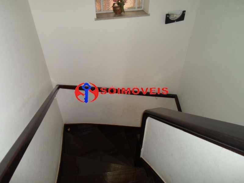 Cópia de SAM_8394 - Casa de Vila 3 quartos à venda Rio de Janeiro,RJ - R$ 1.600.000 - FLCV30006 - 9