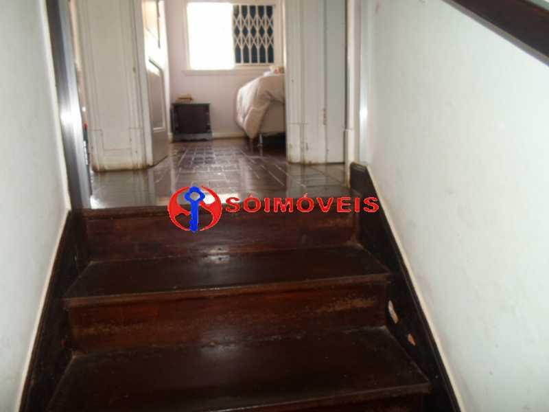 Cópia de SAM_8395 - Casa de Vila 3 quartos à venda Rio de Janeiro,RJ - R$ 1.600.000 - FLCV30006 - 10