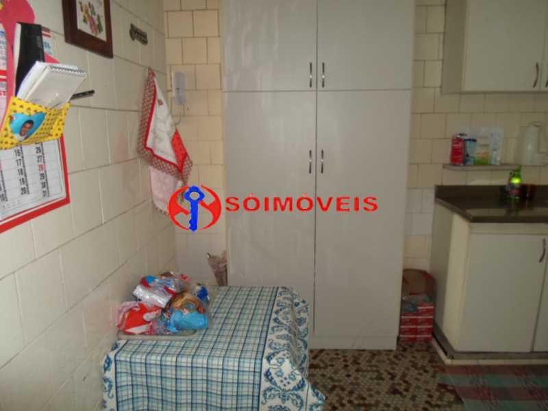 Cópia de SAM_8400 - Casa de Vila 3 quartos à venda Rio de Janeiro,RJ - R$ 1.600.000 - FLCV30006 - 12