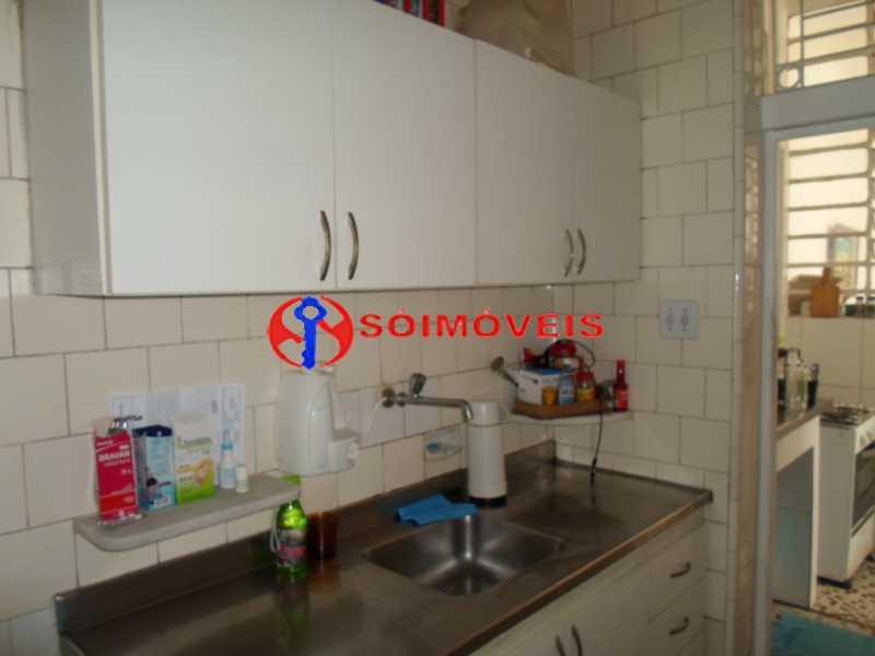 Cópia de SAM_8403 - Casa de Vila 3 quartos à venda Rio de Janeiro,RJ - R$ 1.600.000 - FLCV30006 - 14