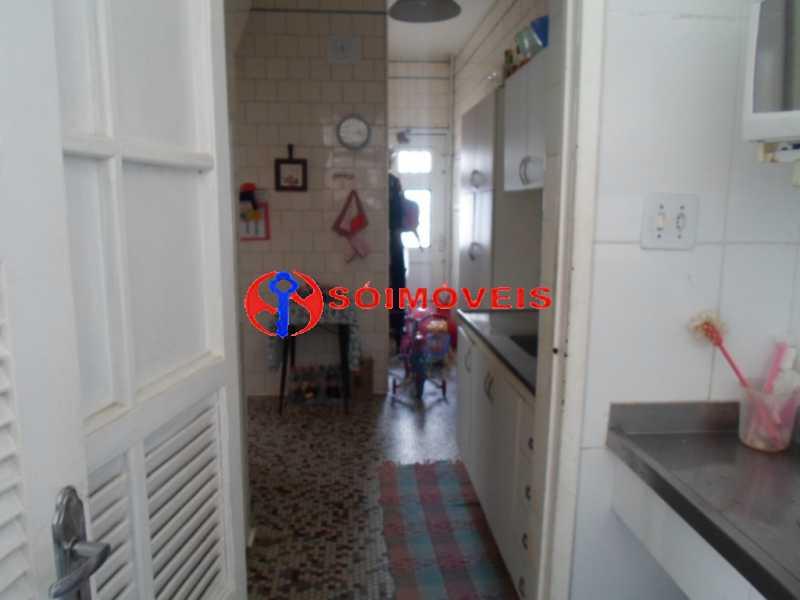 Cópia de SAM_8405 - Casa de Vila 3 quartos à venda Rio de Janeiro,RJ - R$ 1.600.000 - FLCV30006 - 15
