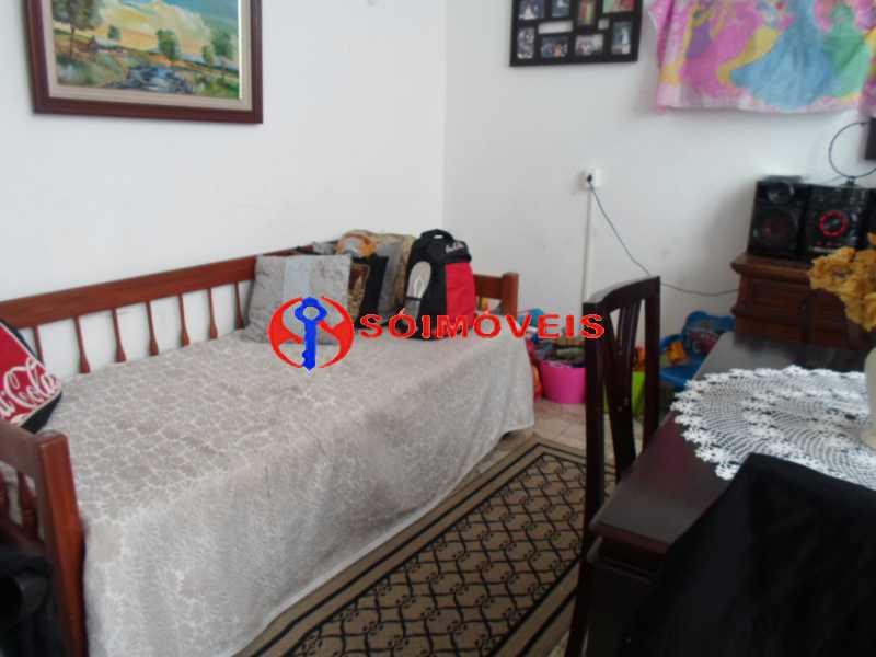 Cópia de SAM_8410 - Casa de Vila 3 quartos à venda Rio de Janeiro,RJ - R$ 1.600.000 - FLCV30006 - 16