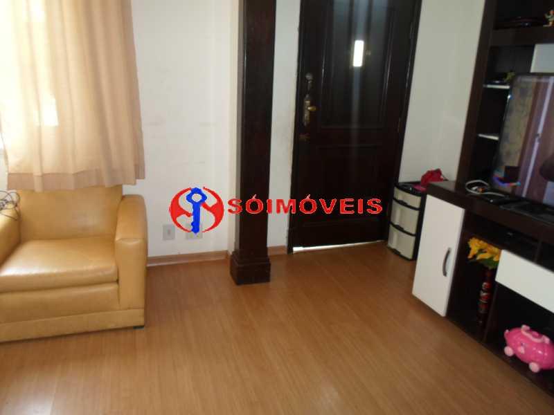SAM_8398 - Casa de Vila 3 quartos à venda Rio de Janeiro,RJ - R$ 1.600.000 - FLCV30006 - 18