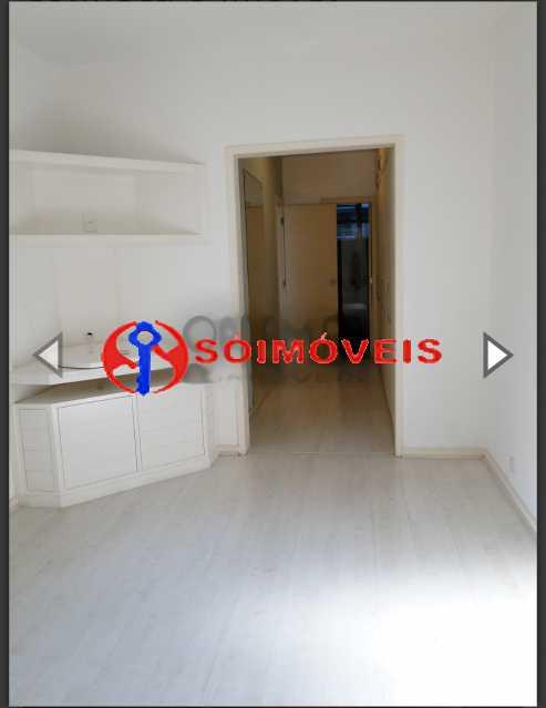 7 - Cobertura 2 quartos à venda Rio de Janeiro,RJ - R$ 5.100.000 - LBCO20117 - 8