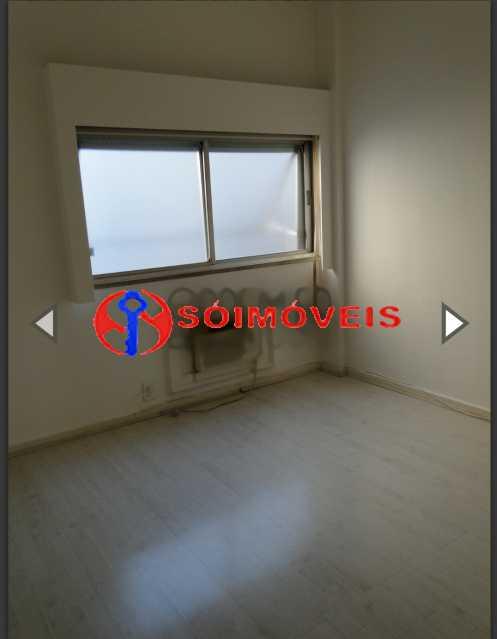 9 - Cobertura 2 quartos à venda Rio de Janeiro,RJ - R$ 5.100.000 - LBCO20117 - 10