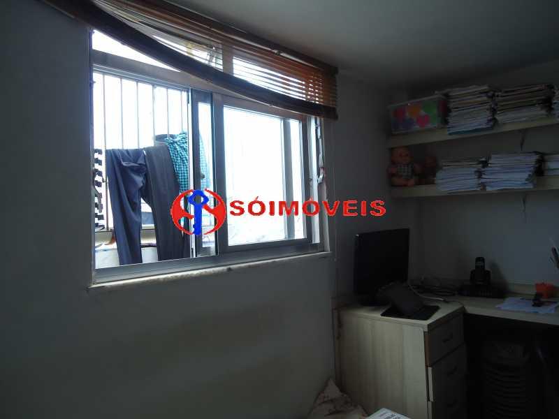 DSC06267 - Cobertura 3 quartos à venda Rio de Janeiro,RJ - R$ 890.000 - LICO30028 - 11