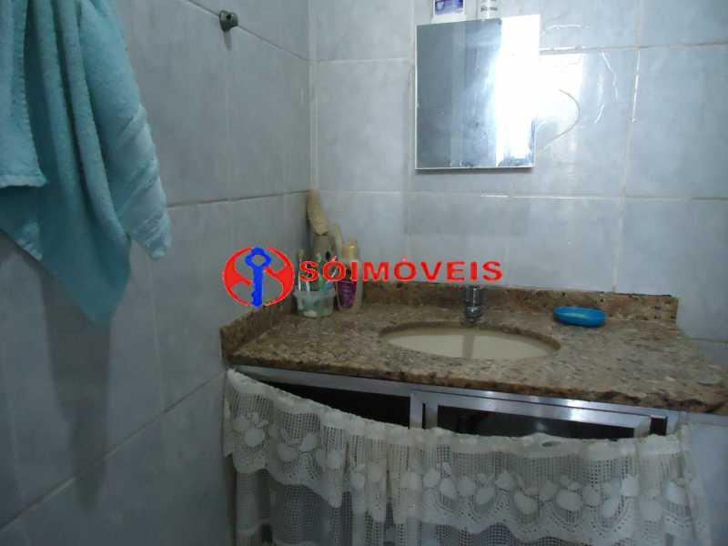 DSC06270 - Cobertura 3 quartos à venda Rio de Janeiro,RJ - R$ 890.000 - LICO30028 - 15