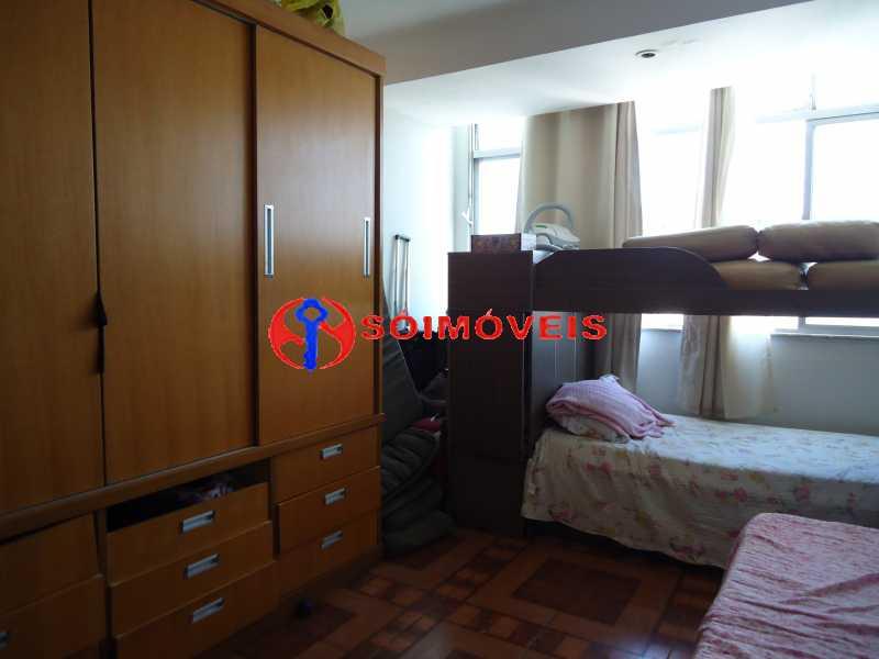 DSC06279 - Cobertura 3 quartos à venda Rio de Janeiro,RJ - R$ 890.000 - LICO30028 - 9