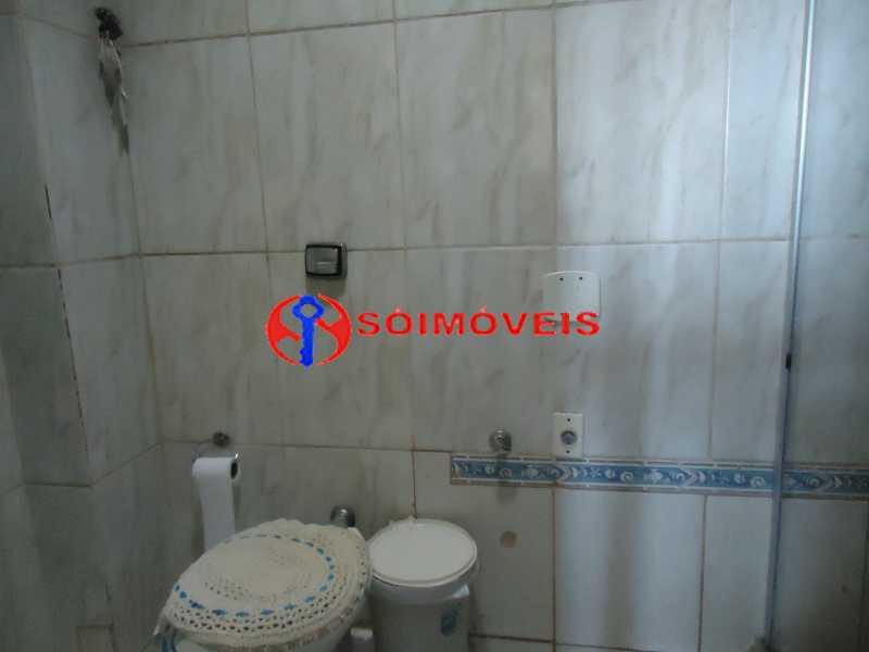 DSC06283 - Cobertura 3 quartos à venda Rio de Janeiro,RJ - R$ 890.000 - LICO30028 - 12