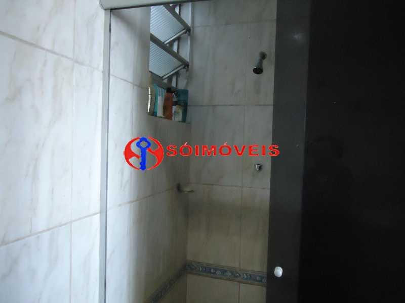 DSC06285 - Cobertura 3 quartos à venda Rio de Janeiro,RJ - R$ 890.000 - LICO30028 - 14
