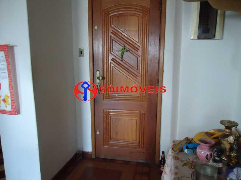 DSC06286 - Cobertura 3 quartos à venda Rio de Janeiro,RJ - R$ 890.000 - LICO30028 - 7