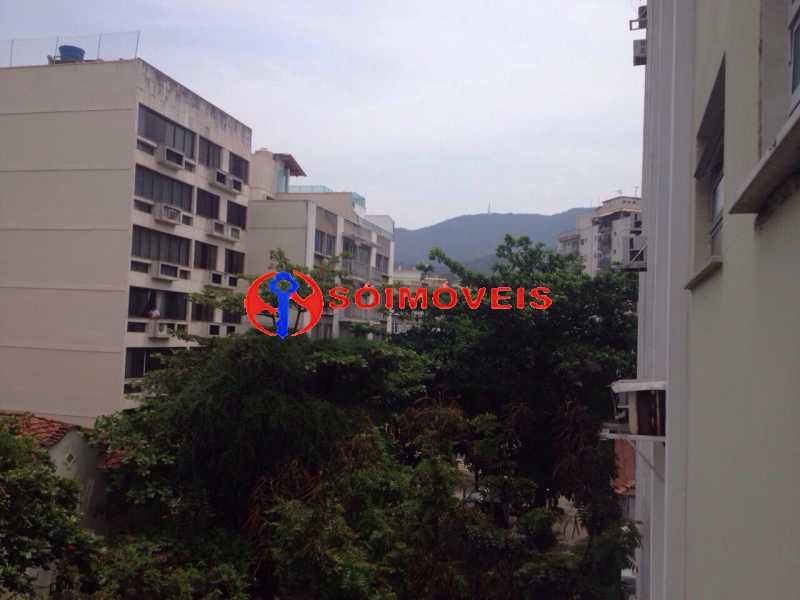 IMG-20181122-WA0076 - Kitnet/Conjugado 24m² à venda Rio de Janeiro,RJ - R$ 950.000 - LBKI00249 - 1