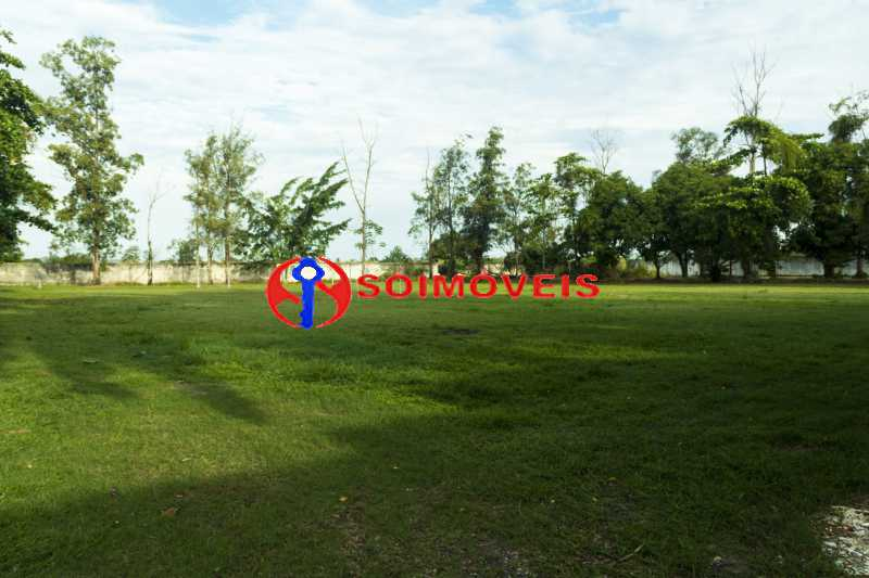 IMG_9318 - Terreno, próximo da Estrada do Aterro de Itagui - POGL00001 - 1