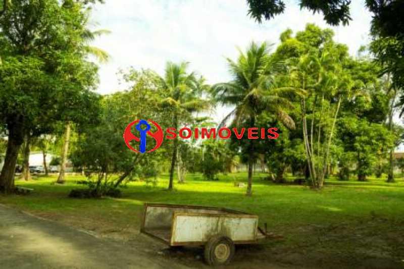 IMG_9251 - Terreno, próximo da Estrada do Aterro de Itagui - POGL00001 - 4