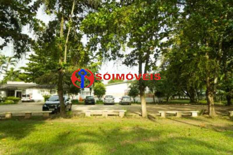IMG_9257 - Terreno, próximo da Estrada do Aterro de Itagui - POGL00001 - 3