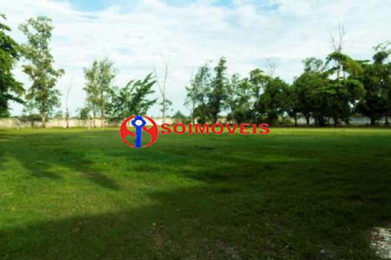 IMG_9318 - Terreno, próximo da Estrada do Aterro de Itagui - POGL00001 - 7