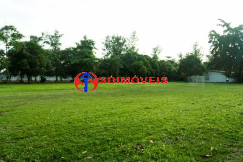IMG_9334 - Terreno, próximo da Estrada do Aterro de Itagui - POGL00001 - 20