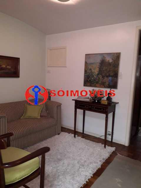 IMG-20181119-WA0023 - Sala Comercial 29m² à venda Rio de Janeiro,RJ - R$ 760.000 - LBSL00205 - 11