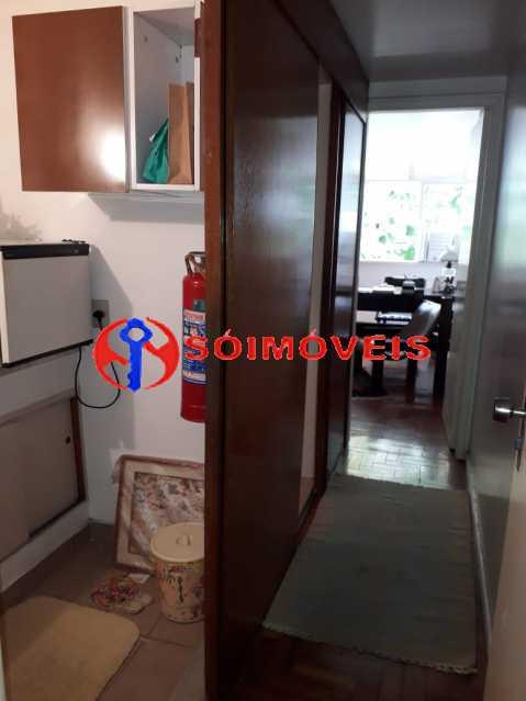 IMG-20181119-WA0025 - Sala Comercial 29m² à venda Rio de Janeiro,RJ - R$ 760.000 - LBSL00205 - 14