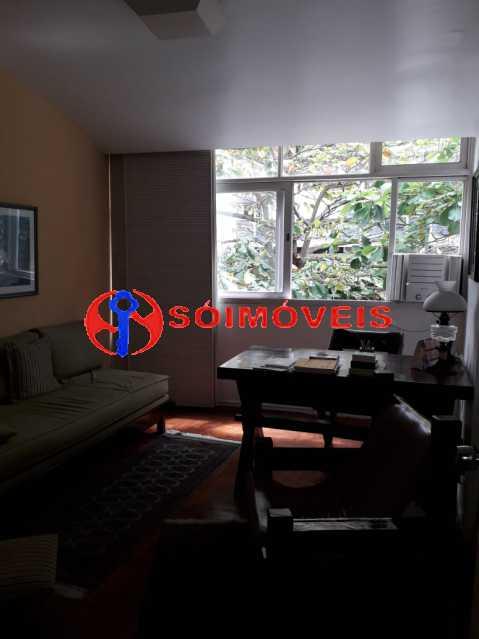 IMG-20181119-WA0026 - Sala Comercial 29m² à venda Rio de Janeiro,RJ - R$ 760.000 - LBSL00205 - 6