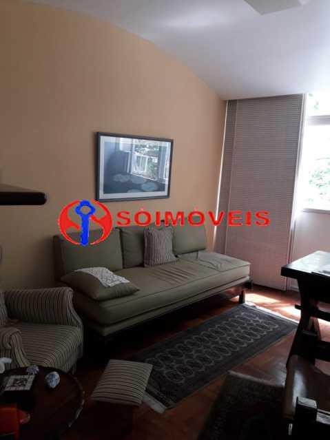 IMG-20181119-WA0031 - Sala Comercial 29m² à venda Rio de Janeiro,RJ - R$ 760.000 - LBSL00205 - 1