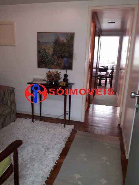 IMG-20181119-WA0033 - Sala Comercial 29m² à venda Rio de Janeiro,RJ - R$ 760.000 - LBSL00205 - 12