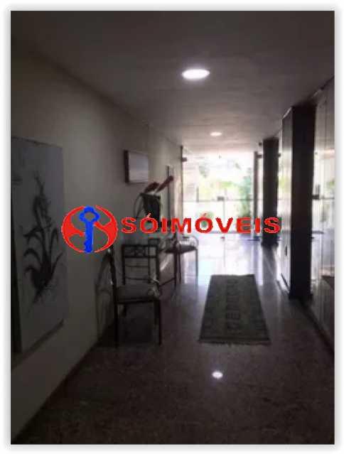 Screen Shot 11-19-18 at 10.35  - Apartamento 2 quartos à venda Rio de Janeiro,RJ - R$ 1.000.000 - LBAP22580 - 9