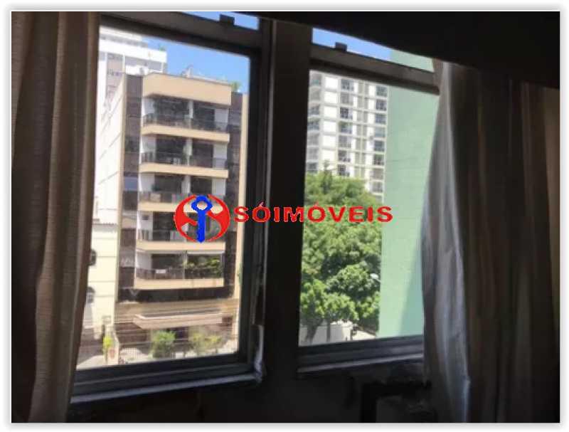Screen Shot 11-19-18 at 10.35  - Apartamento 2 quartos à venda Rio de Janeiro,RJ - R$ 1.000.000 - LBAP22580 - 5