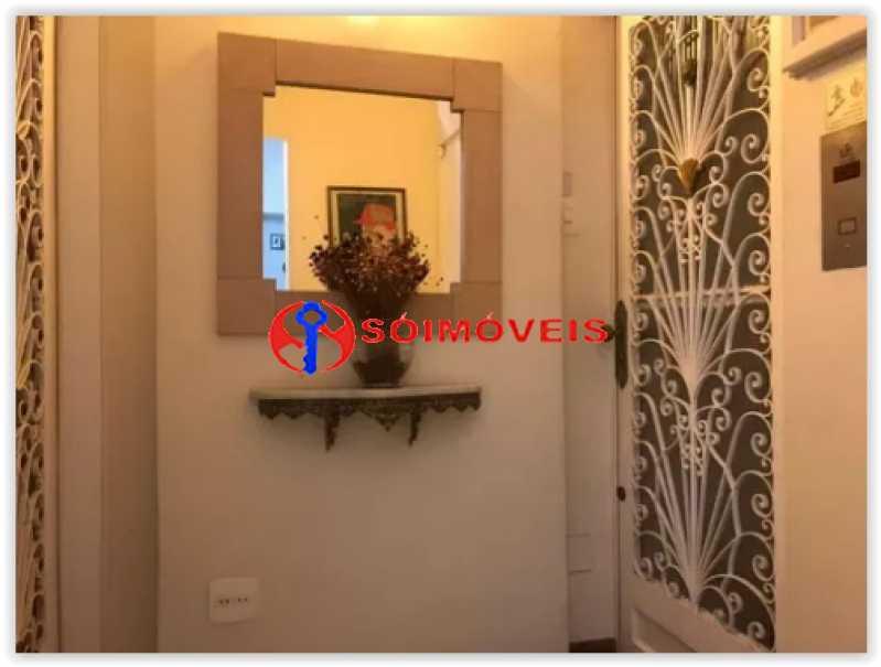 Screen Shot 11-19-18 at 10.35  - Apartamento 2 quartos à venda Rio de Janeiro,RJ - R$ 1.000.000 - LBAP22580 - 10