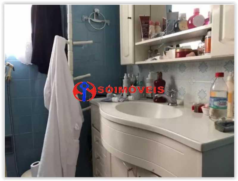 Screen Shot 11-19-18 at 10.36  - Apartamento 2 quartos à venda Rio de Janeiro,RJ - R$ 1.000.000 - LBAP22580 - 11