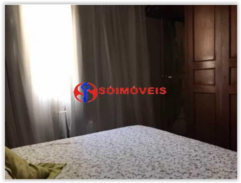 Screen Shot 11-19-18 at 10.36  - Apartamento 2 quartos à venda Rio de Janeiro,RJ - R$ 1.000.000 - LBAP22580 - 3