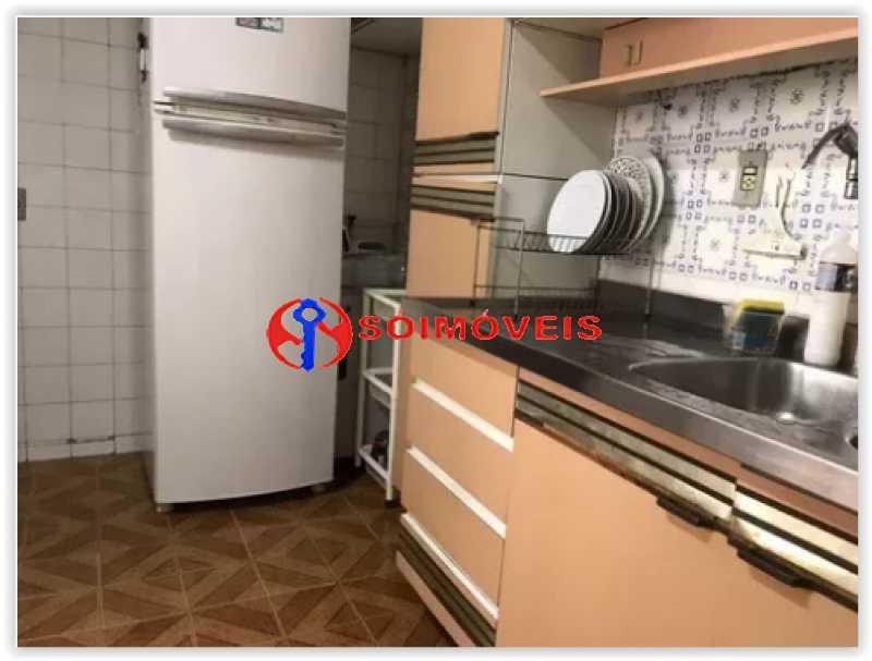 Screen Shot 11-19-18 at 10.36  - Apartamento 2 quartos à venda Rio de Janeiro,RJ - R$ 1.000.000 - LBAP22580 - 8