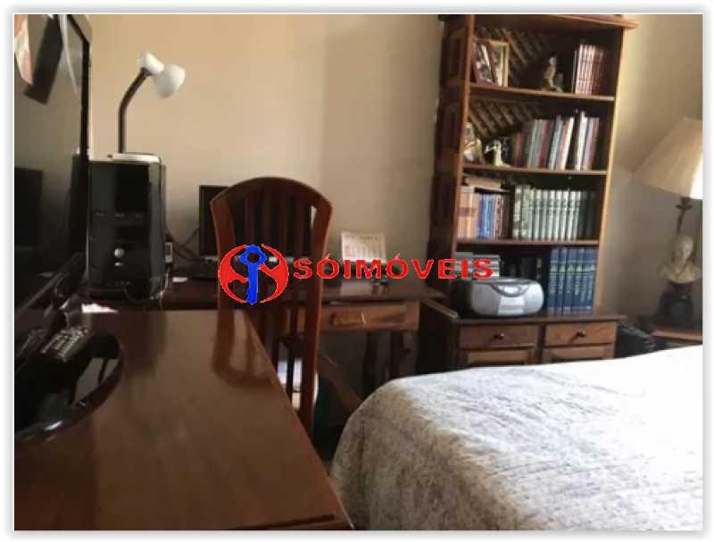 Screen Shot 11-19-18 at 10.37  - Apartamento 2 quartos à venda Rio de Janeiro,RJ - R$ 1.000.000 - LBAP22580 - 6