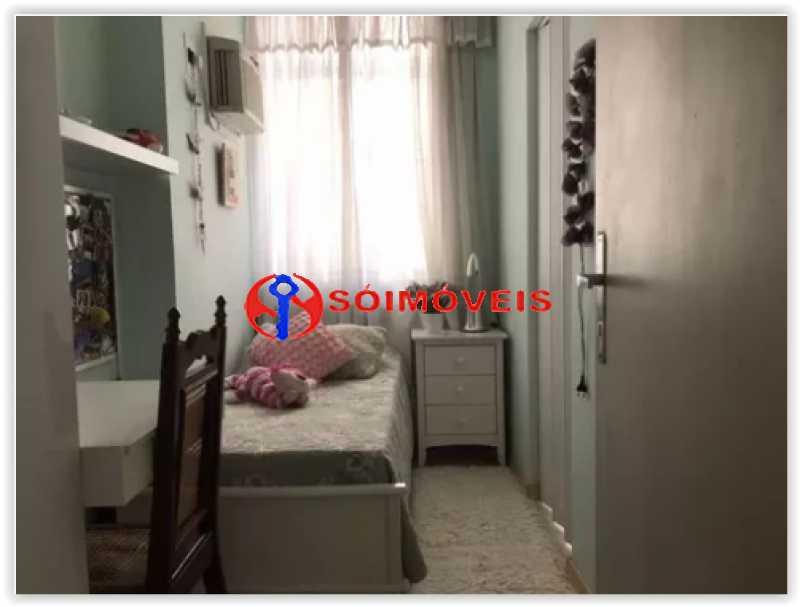 Screen Shot 11-19-18 at 10.37  - Apartamento 2 quartos à venda Rio de Janeiro,RJ - R$ 1.000.000 - LBAP22580 - 7