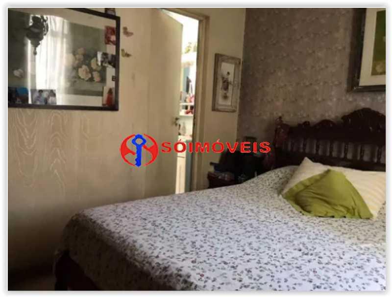 Screen Shot 11-19-18 at 10.37  - Apartamento 2 quartos à venda Rio de Janeiro,RJ - R$ 1.000.000 - LBAP22580 - 4