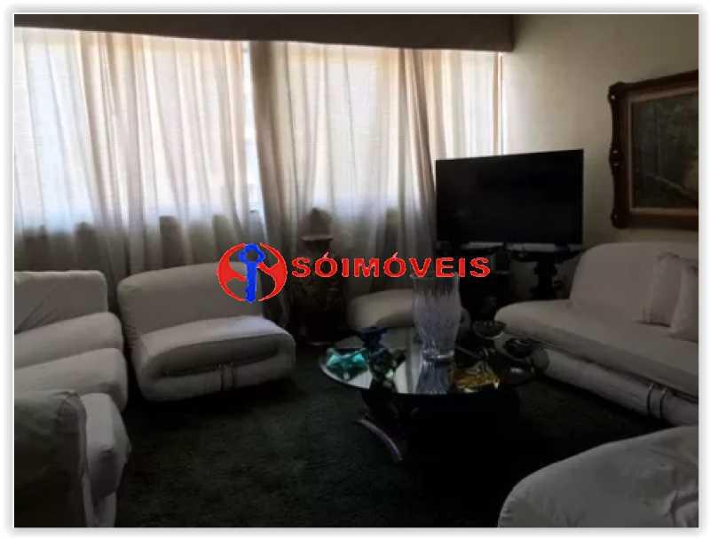 Screen Shot 11-19-18 at 10.37  - Apartamento 2 quartos à venda Rio de Janeiro,RJ - R$ 1.000.000 - LBAP22580 - 1