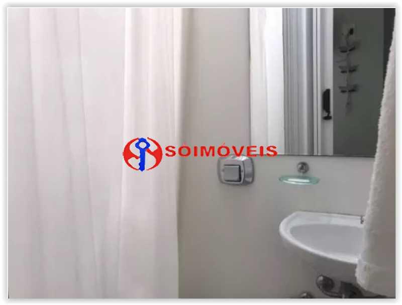 Screen Shot 11-19-18 at 10.37  - Apartamento 2 quartos à venda Rio de Janeiro,RJ - R$ 1.000.000 - LBAP22580 - 12