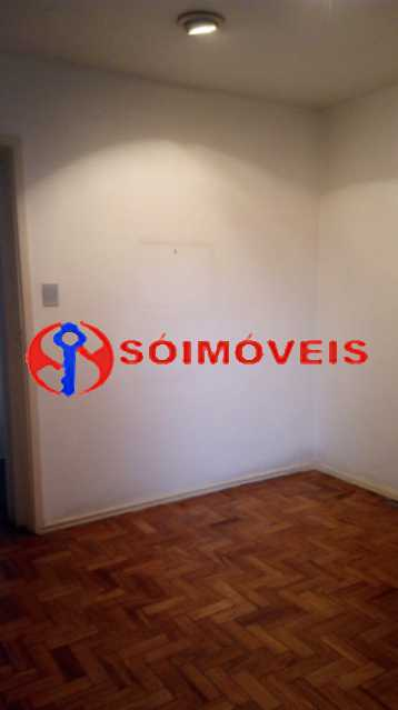 IMG-20181119-WA0053 - Sala Comercial 28m² à venda Rio de Janeiro,RJ - R$ 760.000 - LBSL00206 - 6