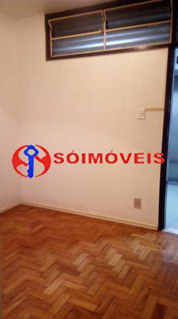 IMG-20181119-WA0057 - Sala Comercial 28m² à venda Rio de Janeiro,RJ - R$ 760.000 - LBSL00206 - 11