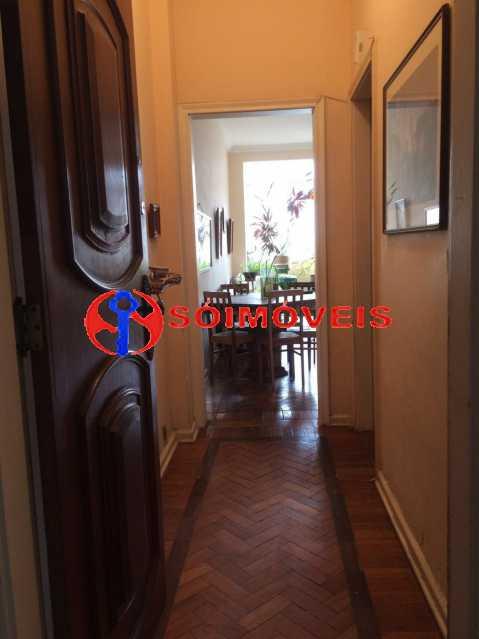 IMG-20180322-WA0078 - Apartamento 3 quartos à venda Leme, Rio de Janeiro - R$ 1.199.000 - LBAP33624 - 3