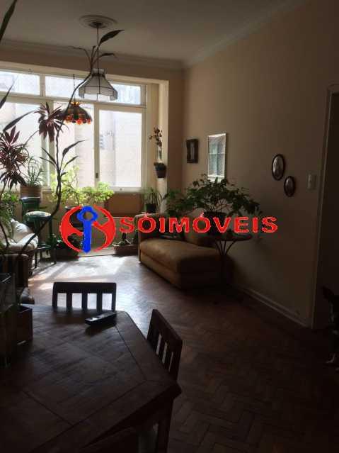 IMG-20180322-WA0079 2 - Apartamento 3 quartos à venda Leme, Rio de Janeiro - R$ 1.199.000 - LBAP33624 - 1