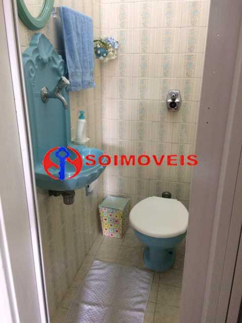 IMG-20180322-WA0081 - Apartamento 3 quartos à venda Leme, Rio de Janeiro - R$ 1.199.000 - LBAP33624 - 7
