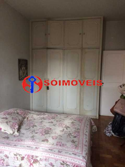 IMG-20180322-WA0083 - Apartamento 3 quartos à venda Leme, Rio de Janeiro - R$ 1.199.000 - LBAP33624 - 6