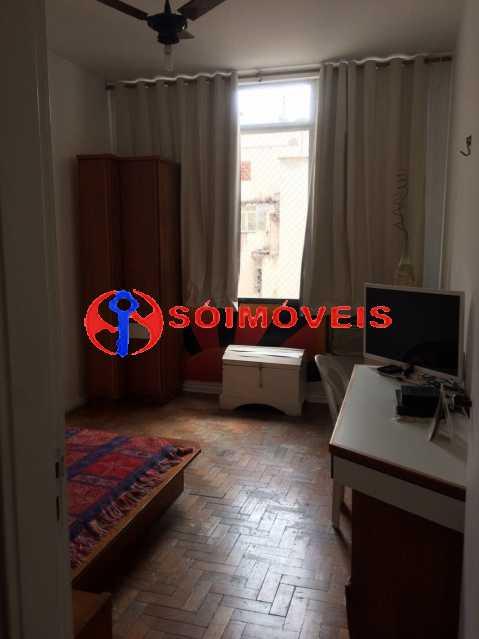 IMG-20180322-WA0084 2 - Apartamento 3 quartos à venda Leme, Rio de Janeiro - R$ 1.199.000 - LBAP33624 - 5
