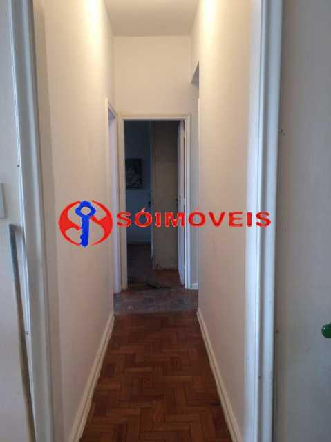 IMG-20180322-WA0088 - Apartamento 3 quartos à venda Leme, Rio de Janeiro - R$ 1.199.000 - LBAP33624 - 4