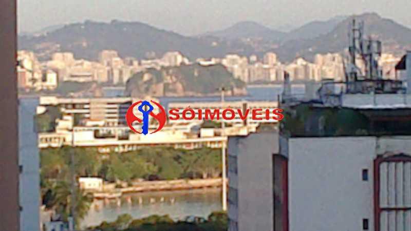 114 - Casa 6 quartos à venda Santa Teresa, Rio de Janeiro - R$ 1.190.000 - LBCA60015 - 3