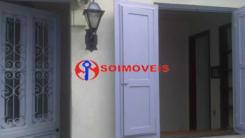 IMG-20140521-WA0010 - Casa 6 quartos à venda Santa Teresa, Rio de Janeiro - R$ 1.190.000 - LBCA60015 - 17